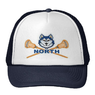 North Lax Hat
