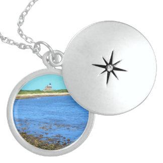 North Light Block Island Jewelry