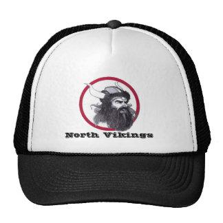 North MS Cap
