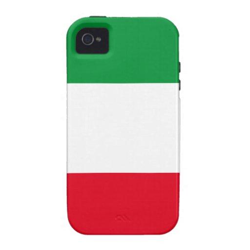 North Rhine Westphalia (Germany) Flag iPhone 4/4S Cases