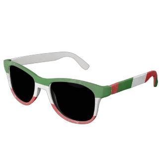 North Rhine-Westphalia Sunglasses
