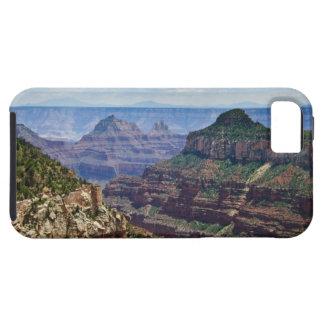 North Rim Gran Canyon - Grand Canyon National iPhone 5 Cover