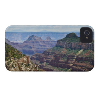 North Rim Gran Canyon - Grand Canyon National Case-Mate iPhone 4 Case