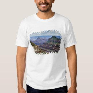 North Rim Gran Canyon - Grand Canyon National T-shirt