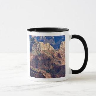 North Rim Grand Canyon - Grand Canyon National Mug