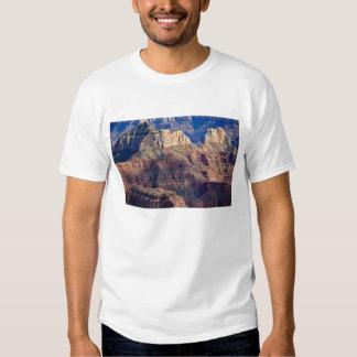 North Rim Grand Canyon - Grand Canyon National T Shirt
