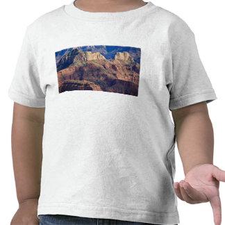 North Rim Grand Canyon - Grand Canyon National Shirts