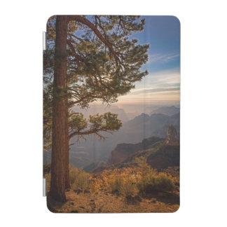North Rim Sunrise iPad Mini Cover