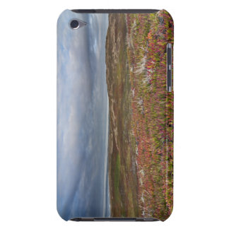 North San Francisco 2 Point Reyes National Case-Mate iPod Touch Case