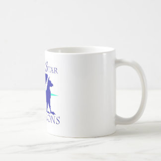 North Star Gryphons Coffee Mug
