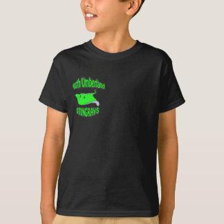 North Umberland Stingrays T-Shirt