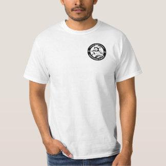 North West Infidels Shirt