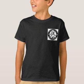 North West Infidels T-Shirt