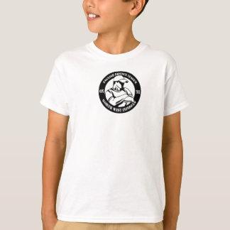 North West Infidels Tee Shirt