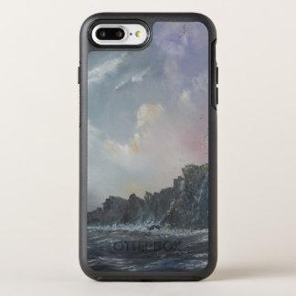 North wind pictures OtterBox symmetry iPhone 8 plus/7 plus case