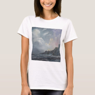 North wind pictures T-Shirt