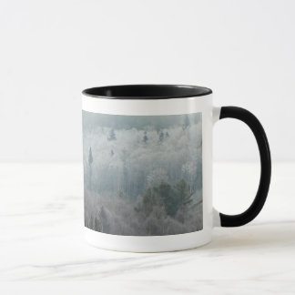 North Winter I Mug