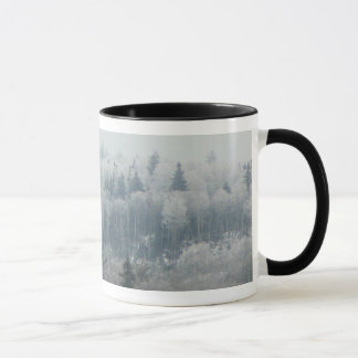 North Winter II Mug
