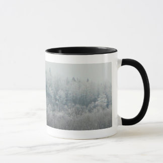 North Winter III Mug