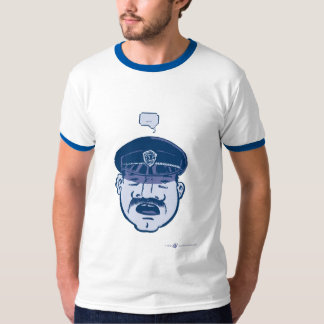 Northbrook Police T-Shirt