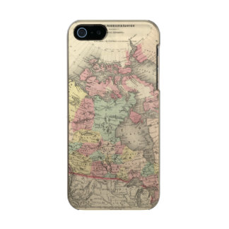 Northern America Incipio Feather® Shine iPhone 5 Case