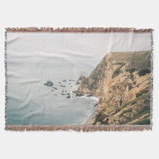 Northern California Coast | Blanket