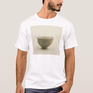 Northern celadon bowl T-Shirt