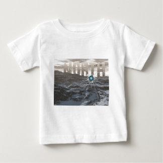 Northern Exposure Baby T-Shirt
