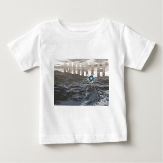 Northern Exposure Infant T-Shirt