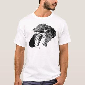 Northern Goshawk T-Shirt