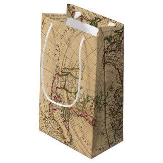 Northern Hemisphere 5 Small Gift Bag