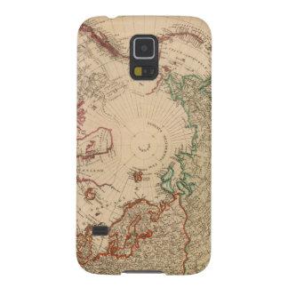 Northern Hemisphere, Arctic Galaxy S5 Covers
