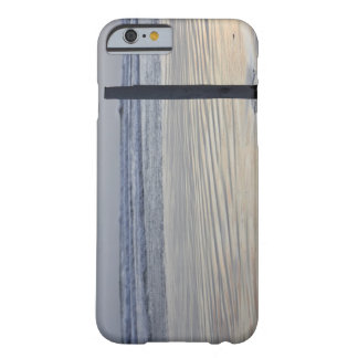 northern Ireland at dawn Barely There iPhone 6 Case