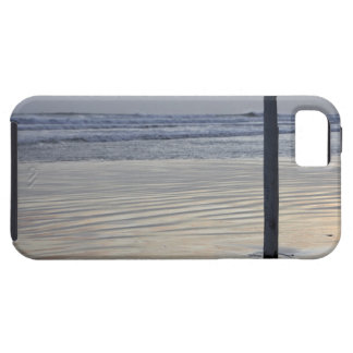 northern Ireland at dawn iPhone 5 Covers