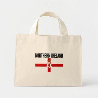 Northern Ireland Bag