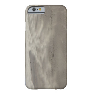 northern Ireland Barely There iPhone 6 Case