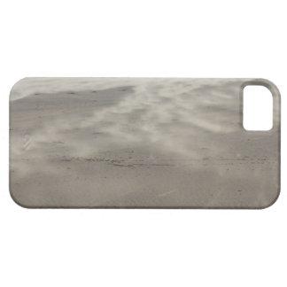 northern Ireland iPhone 5 Case