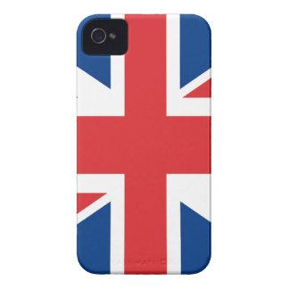 Northern Ireland iPhone 4 Cases