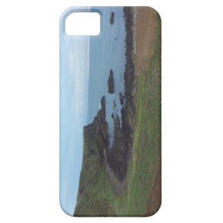 Northern Ireland Case For The iPhone 5