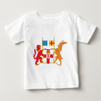 Northern Ireland Coat of Arms Tees