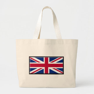 Northern Ireland Flag Canvas Bags