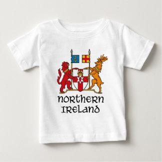 NORTHERN IRELAND - flag/coat of arms/emblem/symbol Tee Shirt