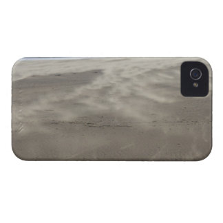 northern Ireland iPhone 4 Case