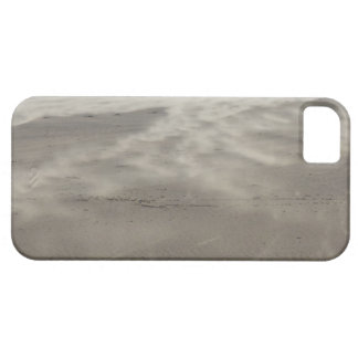 northern Ireland iPhone 5 Cover