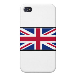 Northern Ireland  Case For iPhone 4