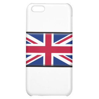 Northern Ireland  iPhone 5C Cover
