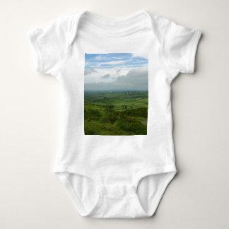 Northern Ireland Tee Shirts