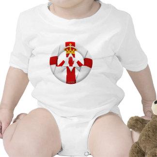 Northern Ireland Tee Shirt