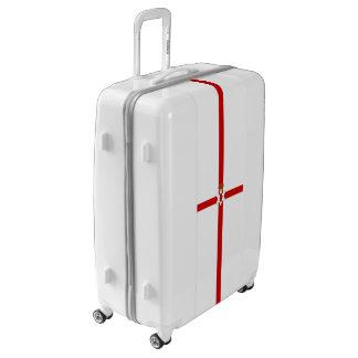 Northern Ireland Ugobags Luggage