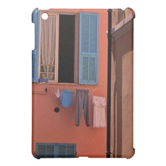 Northern Italy, Morning Light Cover For The iPad Mini